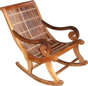 cadeira_balanco