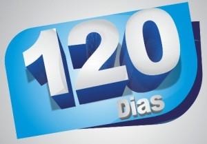 120_dias