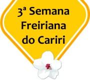 Logo_SFC2013