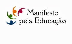 logo_manifesto