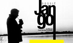 dossie_jango