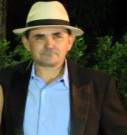 Joelmr Pinho
