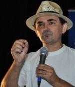 Joelmir Pinho