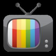 TV Mídia