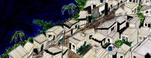 favelacorte